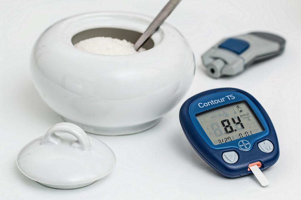 Diabete gestazionale: cosa cè da sapere e come viene diagnosticato