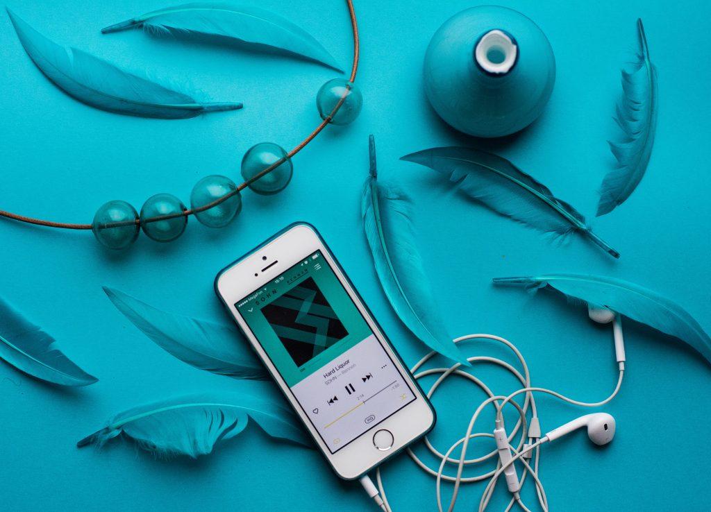 Musica in gravidanza: quali sono i benefici?