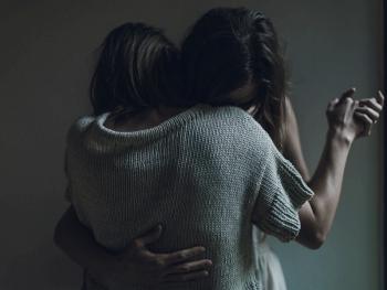 la paura del parto
