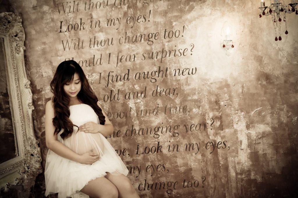 Varici e varici vulvari in gravidanza: conosciamole!