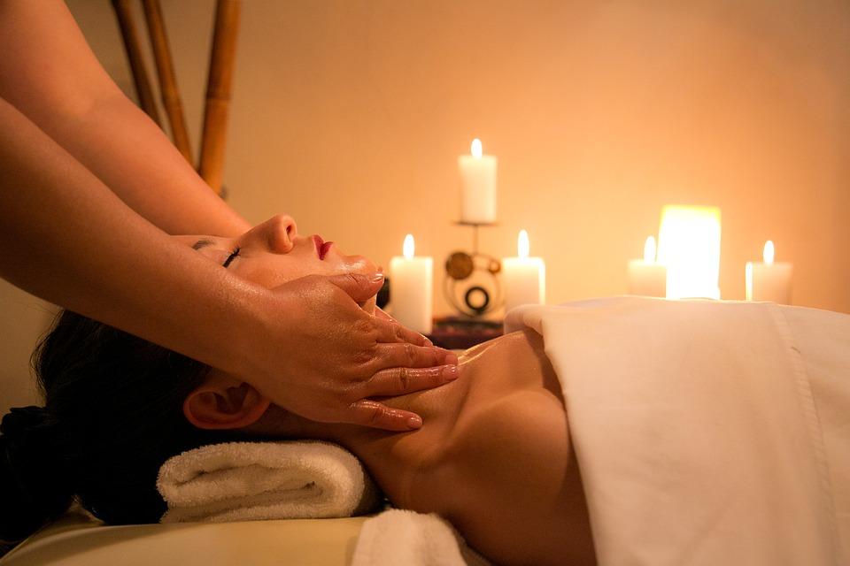 Relax in gravidanza:  trattamenti consigliati e da evitare