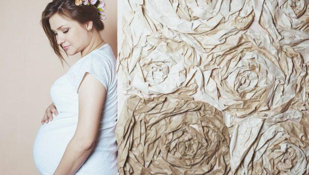 Diciannovesima settimana di gravidanza, cosa succede alla mamma al papà e al feto