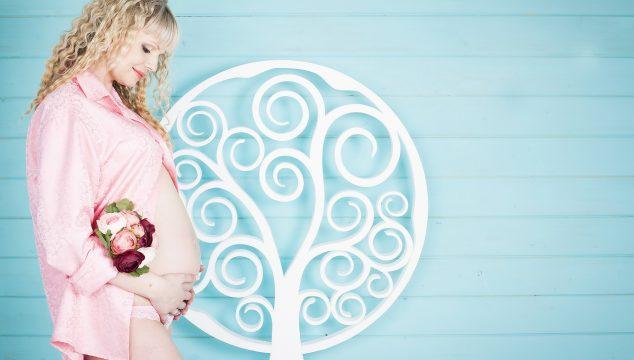 Ventesima settimana di gravidanza, cosa succede alla mamma al papà e al bambino