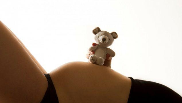 Il prurito in gravidanza: cause e rimedi naturali